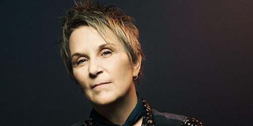 Mary Gauthier  w/ Jaimee Harris  at The Parlor Room