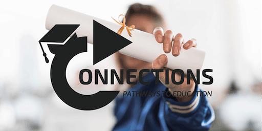 Connections Orientation