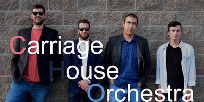 Carriage House Orchestra