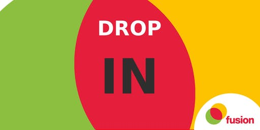 Southbury Group Ex Drop In