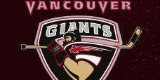 SOLD OUT - MoveUP Hosts a Night with the Vancouver Giants – November 3, 2019