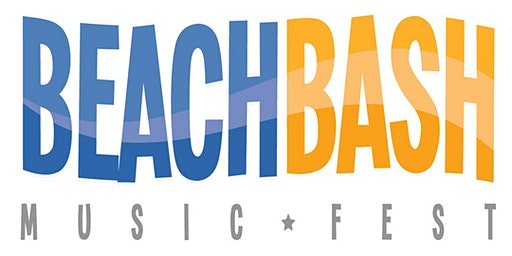 Beach Bash Music Fest:  Spring Break 2020 South Padre Island,Texas