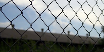 How to Ensure Successful Reentry After Prison
