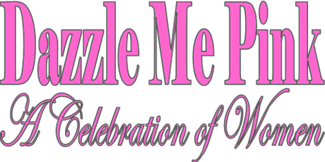 """Dazzle Me Pink"" 2020 tickets"