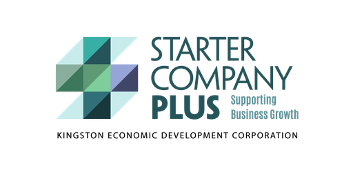 Starter Company Plus Information Session