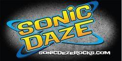 SONIC DAZE