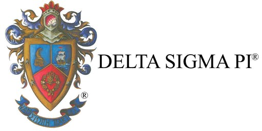 Delta Sigma Pi Beta Epsilon 90th Birthday Celebration