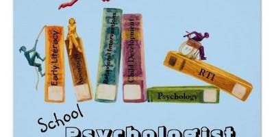 Power Hour Session: Becoming a School Psychologist
