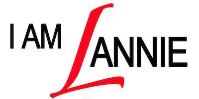 Book Signing With Lannie Dennis