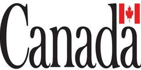 MWCA 2019: Networking Reception at the Official Residence of Canada tickets