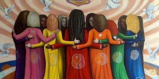 Women of Warwick Circle