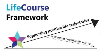 LifeCourse Framework: Creating a Vision for a Good Life
