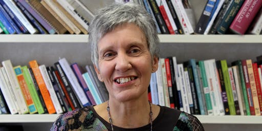 Inspiring action for the common good-public lecture by Professor Niki Harre