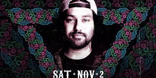 Guest List for Deorro Meet Up with FREE drinks