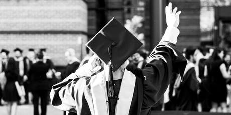 20 Tips to College Planning Success at Hinsdale Library (3S) tickets