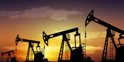 Intro to Mineral Rights Investing