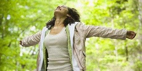 Emotional Wellness Day Retreat billets