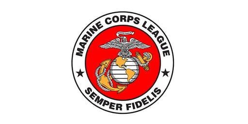 2019 Marine Corps Birthday Ball Celebration