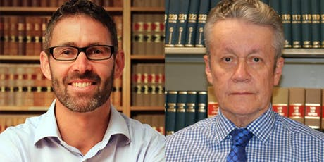 Ensuring Justice for First Nations Australians in Criminal Justice Process tickets