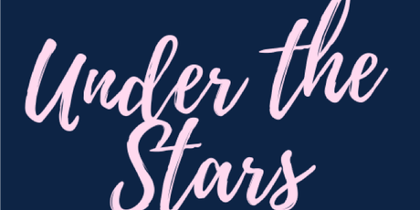 Under the Stars - A Crown Preschool Gala tickets