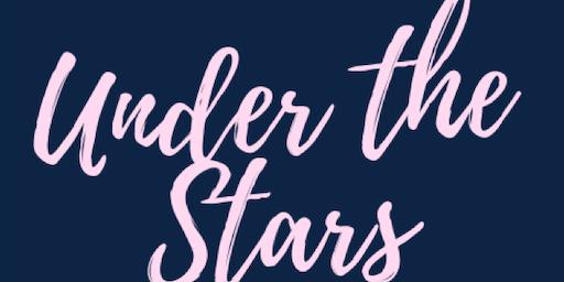 Under the Stars - A Crown Preschool Gala
