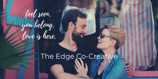 Epic Up-Levelled Love - For Couples and Singles- Edinburgh