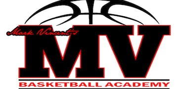 2019 MVBA Free Basketball Clinics