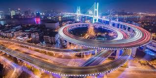 2019 Inside China Automotive Conference