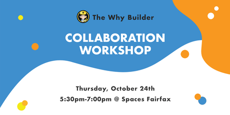 Business Collaboration Workshop for Owners, Managers, and Entrepreneurs tickets