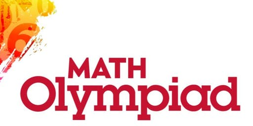 NORTHSIDE Math Olympiad Practice M Test (for Grades 6-8 ONLY)