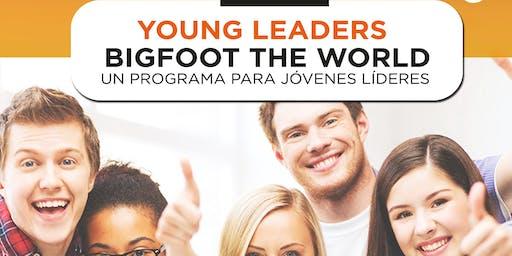 Programa de Jovenes Líderes