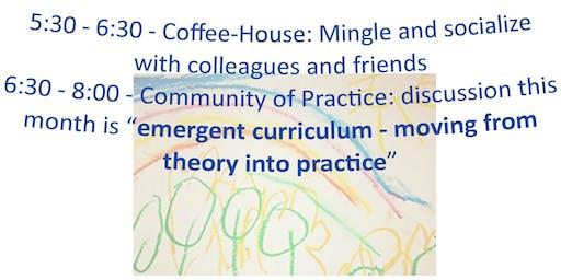 Copy of ELCC Yukon Coffee-House & Community of Practice