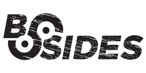 BSidesDayton 2019