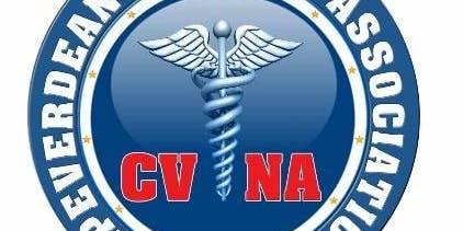 Cape Verdean Nurses Association Inc Third Annual Fundraiser Gala
