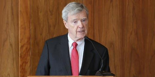 An Argument for Splitting the Ninth Circuit with Judge O'Scannlain
