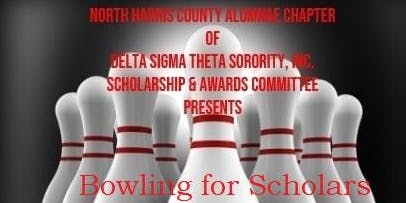 Bowling for Scholars-NHCAC Scholarship Fundraiser