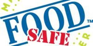 Prince George DPAC - FoodSafe for PACs - November 17,...