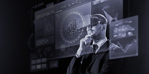 Edge Computing and the Evolution of AR / VR
