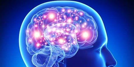 Brain Injuries: How to Advocate for those Suffering from Concussion/MTBI tickets