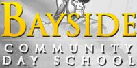 FYE Volunteer Day - MVC Online Application Workshop - Bayside