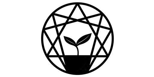 Growing with the Enneagram----A 6 Week Course