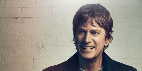 Y98 Deck The Hall Ball with Rob Thomas tickets