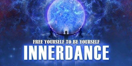 Inner Dance