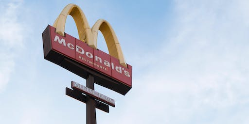 Are You the Next McDonald's? How to Franchise Your Business