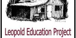 Leopold Education Project