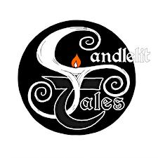 Candlelit Tales logo