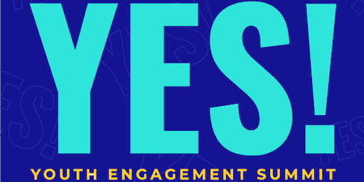 YES! Youth Engagement Summit, a DoSomething Event