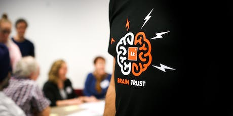 ANZ Brain Trust 2019 hosted by the University of Auckland tickets