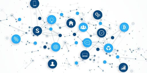 Internet of Things (IoT) Xtrans Solutions