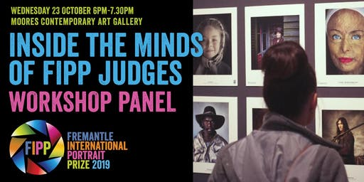 Judgement Day - Inside the minds of FiPP Judges